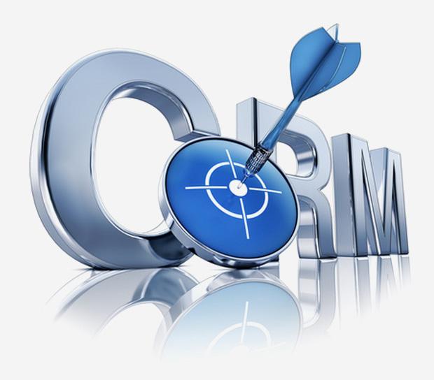 微会员开发,微信系统开发
